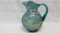 Dec 1 Fenton and Capenter Auction