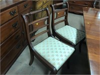 Absolute Auction | Furniture, Antiques, Collectibles, & More