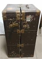 Online Only Antiques & Collectibles Dec. 10 @ 6pm CST