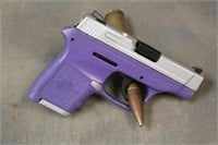 Smith & Wesson Bodyguard KEE7191 Pistol .380