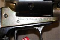 Heritage RR R50396 Revolver .22LR
