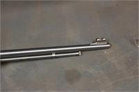 Marlin 60SS 07449997 Rifle .22LR