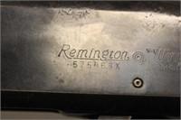 Remington 870 Wingmaster 575868X Shotgun 20GA
