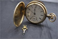 Coins, Pocket Watches, Jewelry, Knives and More!!