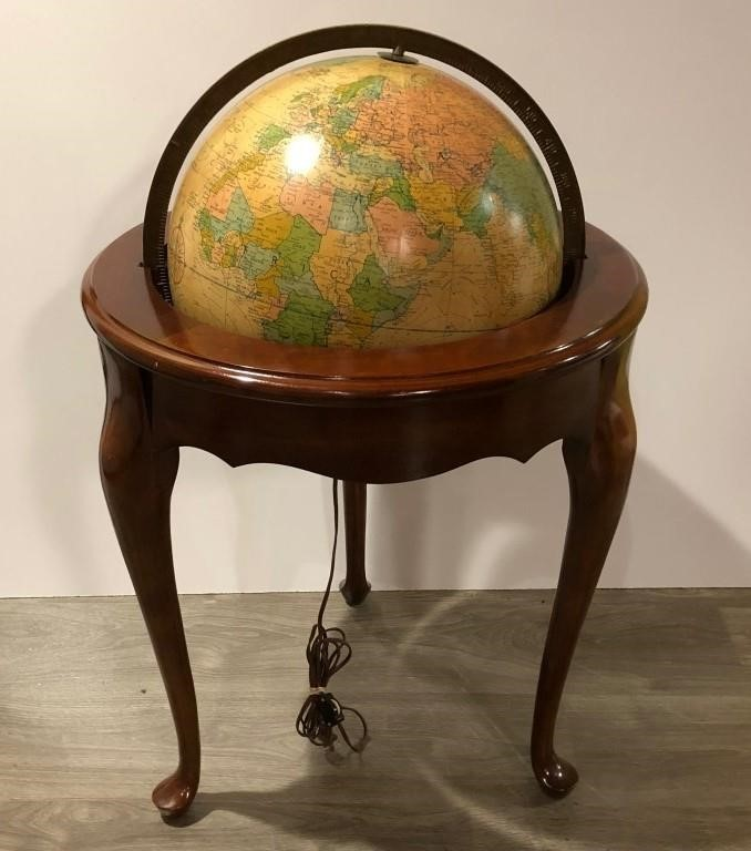 Furniture And More Galleries: Conroe Gallery Furniture, Collectibles, Sports