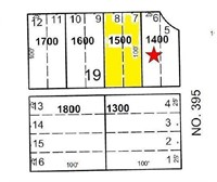 Stanfield Commercial Properties