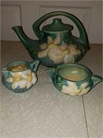 Gold, Furniture, Antiques, Fishing, Home Decor, Household