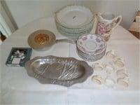 Marjorie Jones Personal Property Online Auction