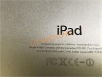 ***Aprx 240 Apple IPAD's plus few Tablets