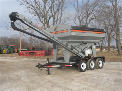 Planting Equipment For Sale By Fox River Tractor - 7 Listings | www