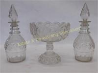 Multi-Estate Antiques & Collectibles Auction