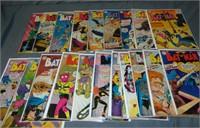 Sports, Comics, Animation, Non Sport Cards, Comic Art