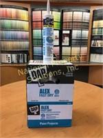 Final Stepney Hardware Store Online Auction