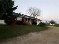 N6680 County Road H, Camp Douglas, WI 54618