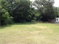 89 Leyte Drive, Reserve Price: $5540.00