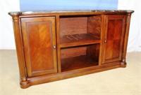 105 On Line Estate Auction Nov 12-19 '18