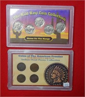 Weekly Coins & Currency Auction 11-16-18