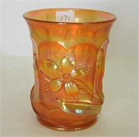 Carnival Glass Online Only Auction #157 - Ends Nov 18 - 2018