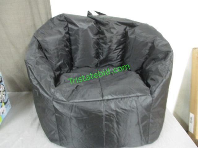 Superb Big Joe Beanbag Chair Tristatebid Com Frankydiablos Diy Chair Ideas Frankydiabloscom