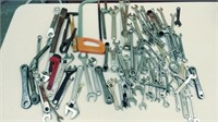 Tools, Furniture, Christmas, Household, Glassware