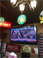 11.11.18 - Pizza Pizza & The Rabbid Fox Kitchener Online Auc