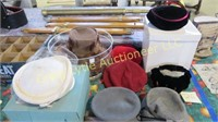 November 10th Antiques & collectibles