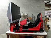 Nov. 16th & 17th 1000 Lot Multi-Estate Online Only Auction