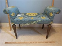 Columbia SC Estate Auction - ONLINE  (500 LOTS EXPECTED)