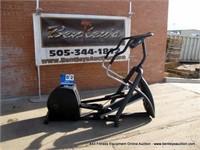 Fitness Equipment Online Auction, November 19, 2018 | A843