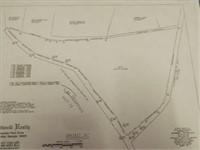 Online Bidding Commercial Property Wythe County VA