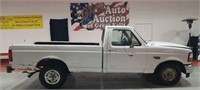 Ox and Son Dealer Only Auction 11/13