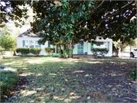 1704 Lakeshore Dr. Lake Village, AR 71653