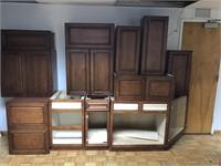 Philadelphia Warehouse Moving Sale 11/8/18