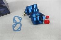 Carter Hi-Performance Fuel Pumps M7901G