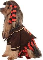 Rubie's Pet Costume, X-Large, Pirate Boy
