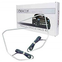 Oracle Lighting Premium Oracle Halo Kit 2272-330