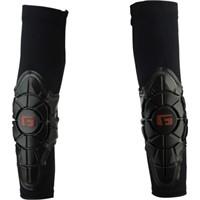 G-Form Pro-X Elbow Pad, Black, Medium