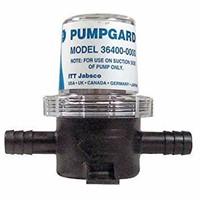 Jabsco 36400-000 Pumpguard