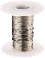 Remington Industries 20N80 20 AWG Nickel Chromium
