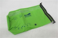Scrubba Wash Bag - Portable Laundry System for