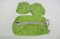 """""""As Is"""" Eagle Creek Pack-It Specter Essential"""