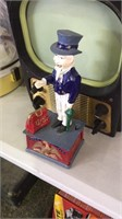 Lost in the 50's Memorabilia Auction