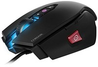 Corsair Gaming M65 PRO RGB FPS Gaming Mouse,