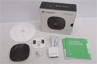 ecobee3 lite Smart Thermostat (Works with Alexa)