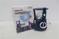 Waterpik ADA Accepted WP-663 Aquarius Water