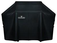 Napoleon Grills 61500 Premium Grill Cover, Black