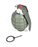 Sunny Days Maxx Action Toy Hand Grenade with