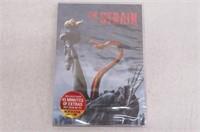 The Strain - Complete Third Season [DVD]