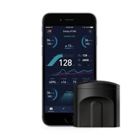 nonda ZUS Smart Vehicle Health Monitor, Wireless