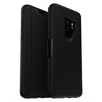 OtterBox STRADA SERIES Case for Samsung Galaxy S9